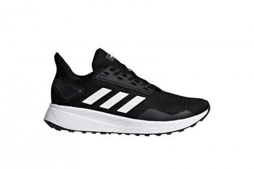 Zapatillas adidas DURAMO 9 K Negras