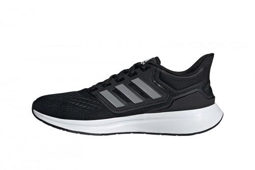 Zapatillas adidas EQ21 RUN Negras
