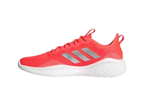 Zapatillas adidas FLUIDFLOW Coral