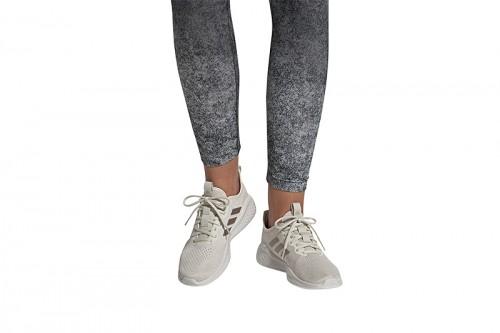 Zapatillas adidas FLUIDFLOW Grises