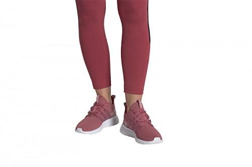 Zapatillas adidas QUESTAR FLOW Rosas