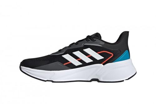 Zapatillas adidas TENIS X9000L1 Negras