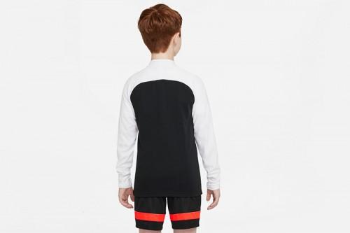 Camiseta Nike Nike Dri-FIT Academy blanca