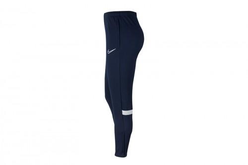 Mallas Nike Dri-FIT Academy Azul Marino