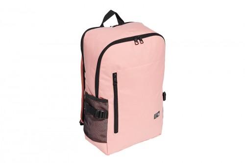 Mochila adidas CLASSIC BP BOXY Rosa