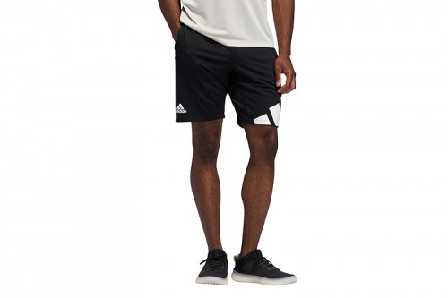 Pantalón adidas 4KRFT negro