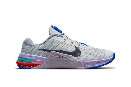 Zapatilas Nike METCON 7 Multicolor