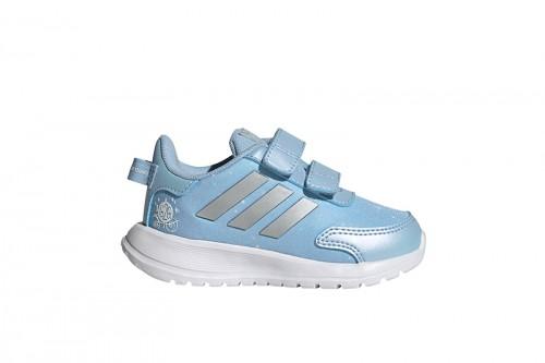 Zapatillas adidas TENSAUR RUN Azules
