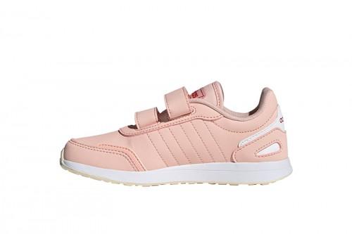 Zapatillas adidas VS SWITCH 3 Rosas