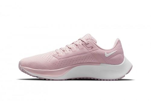 Zapatillas Nike Air Zoom Pegasus 38 Rosas