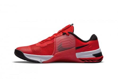 Zapatillas Nike METCON 7 Rojas