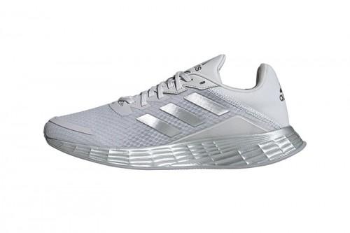 Zapatillas adidas DURAMO SL Gris