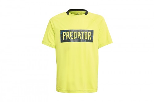 Chándal adidas PREDATOR FOOTBALL-INSPIRED Varios colores