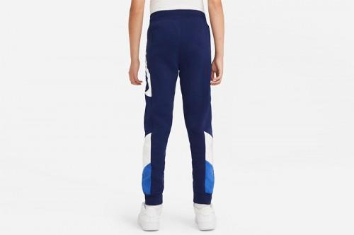 Pantalón Nike Sportswear Core Amplify negro