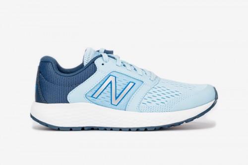 Zapatillas New Balance 520 V5 Azules