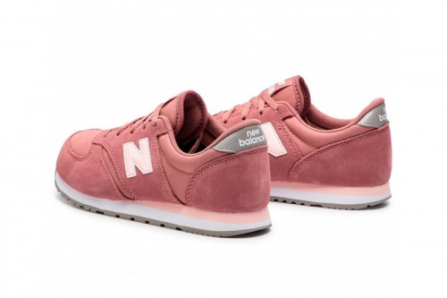 Zapatillas New Balance NB Rosas