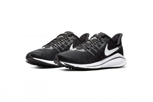 Zapatillas Nike Air Zoom Vomero 14 Sport