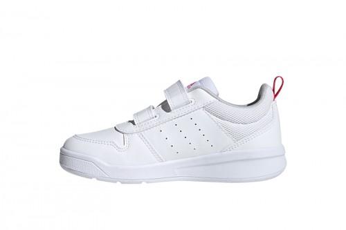Zapatillas adidas TENSAUR C Blancas