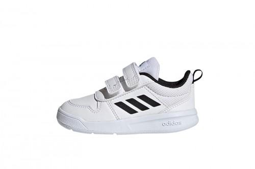 Zapatillas adidas TENSAUR I Blancas