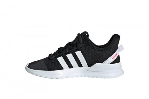 Zapatillas adidas U_PATH RUN C Negras