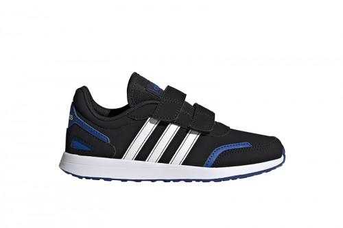 Zapatillas adidas VS SWITCH 3 Negras