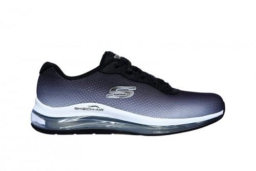 Zapatillas Skechers AIR ELEMENT 2.0 Negras