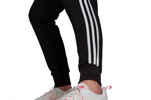 Pantalón adidas Essentials negro