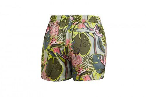 Pantalón adidas AEROREADY Multicolor
