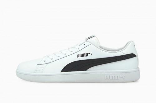 Zapatillas Puma Puma Smash v2 Blancas