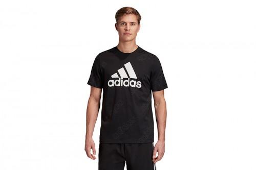 Camiseta adidas M FAV T