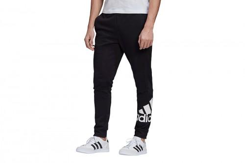 Pantalón adidas M FAV TP Negras