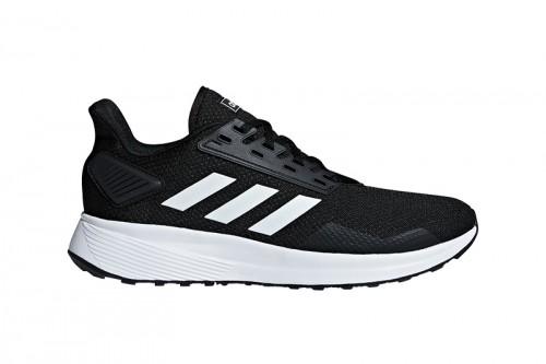 Zapatillas adidas DURAMO 9 Negras