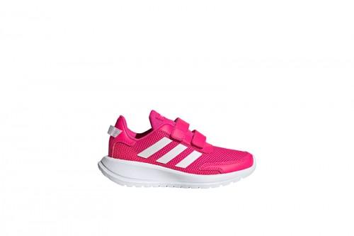 Zapatillas adidas TENSAUR RUN Rosas