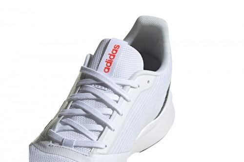 Zapatillas adidas NOVA FLOW Blancas