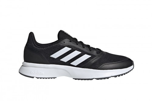 Zapatillas adidas NOVA FLOW Negras