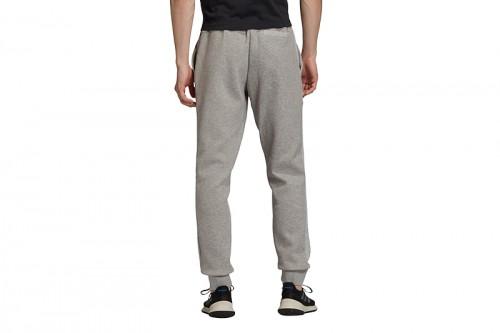 Pantalón adidas MHS Pant STA gris