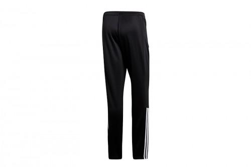 Pantalón adidas REGISTA 18 negro