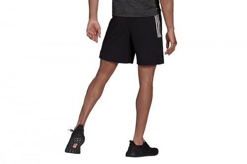 Pantalón adidas SHORTS negro