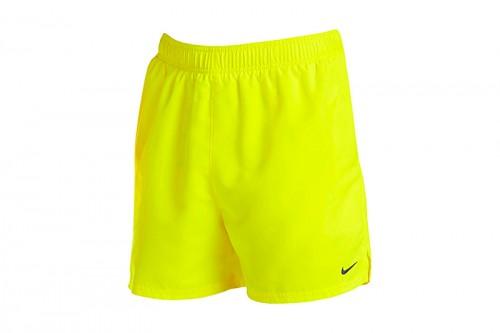 Pantalón Nike 5