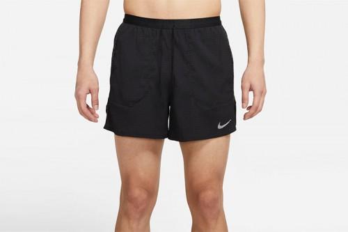 Pantalón Nike Flex Stride Run Division negro