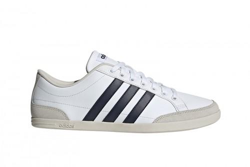 Zapatillas adidas CAFLAIRE Blancas