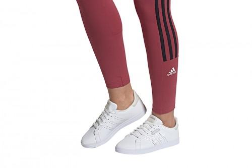 Zapatillas adidas COURTPOINT BASE Blancas