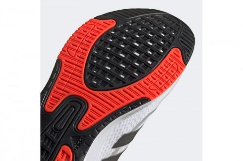Zapatillas adidas SUPERNOVA + Blancas