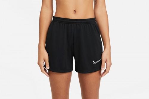 Camiseta Nike Dri-FIT Academy Negras