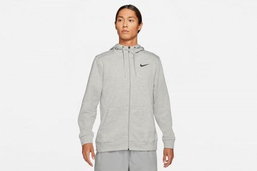 Chaqueta Nike Dri-FIT