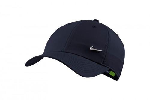 Gorra Nike Sportswear Heritage 86 Azul Marino