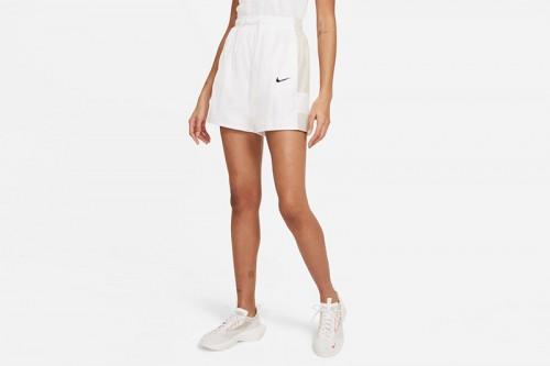 Pantalón Nike Sportswear Blanco