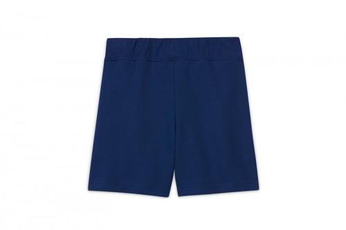 Pantalón Nike Sportswear Club Azul Marino