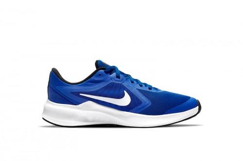 Zapatillas Nike Downshifter 10 Azules