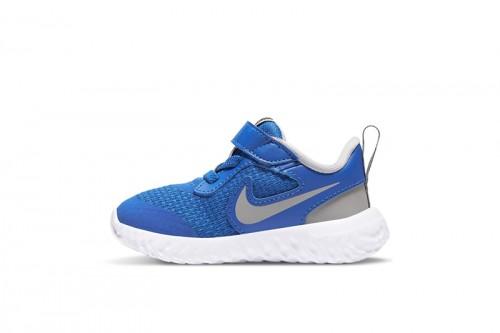 Zapatillas Nike Revolution 5 Azules